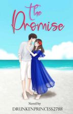 The Promise by SheilaValente
