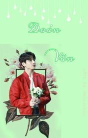 Đọc Truyện TaeKook || Đoản Văn ~ - TruyenFun.Com