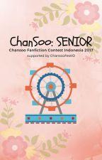 ChanSoo: SENIOR by chansoofestID