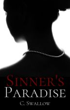 Sinner's Paradise by D1amondB1ue
