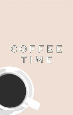 Đọc truyện Trả đơn Order | Pinku_Coffee