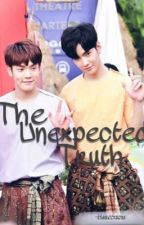 The Unexpected Truth [MingKit fanfic] (2 Moons) Eng ver. by blairecxross02