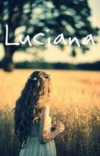 Luciana by doallthingswithlove