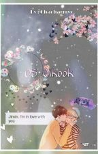 OS Jikook  by Chacharmyy