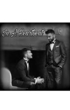 In A Heartbeat // Clario by mindthegap02