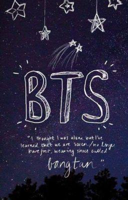 Đọc truyện BTS