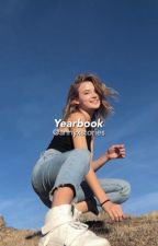 yearbook [Teenager Series ~ BOOK #1] by annyxstories