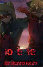 Io e te💏 by Bennyfabry