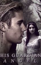 His Guardian Angel by Unbroken_1994