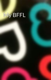 My BFFL by Lizzy_Luvs_Monkeys