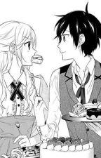 (Dương harem) Nhóc! Em là osin của bọn anh!!!❤❤❤ by TotogiSakura