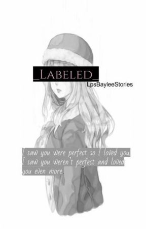 Labeled | Gruvia by LpsBayleeStories