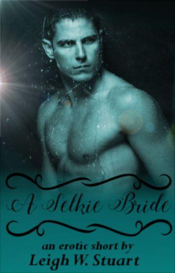 A Selkie Bride