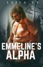 Emmeline's Alpha (SAMPLE) by RamenLady