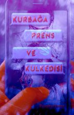 Kurbağa Prens ve Külkedisi (Texting) by yagmurkosee