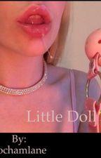 Little Doll? by littledoll__