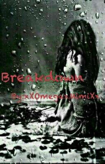 Breakdown //