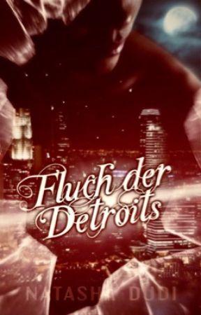 Fluch der Detroits by Natasha_dudi