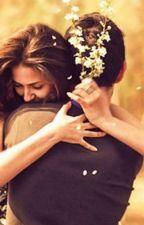 Ve Aşk.. by ozgebayy