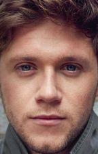 Flicker - Niall Horan (lyrics-letras) COMPLETE by asht0nangel