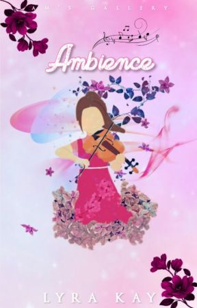 Ambience by palpitating_rain