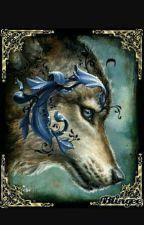 Wolfs rpg by NamjoonKyiomi