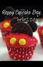 Happy Cupcake Day! by most_bay