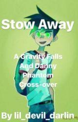 Stow Away by lil_devil_darlin