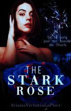 La melliza de Robb Stark by ArianaVictoriaLaPuer
