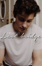 Last bridge | Shawn Mendes by mrsgabriellee