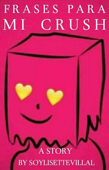 Anime Con Frases De Amor Cortas Gong Shim C