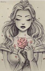 Wonderstruck Love Story  by Belle_Granger21