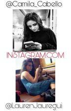Instagram Camren ( Camren G!p)  by harmonycamren__