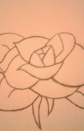 Rose Quartz Sister  (Rosey The Quartz Gem)✔ (DISCONTINUED) by ThatBabyQuinnDoh