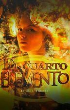 El Cuarto Elemento by NataliaEchavez01
