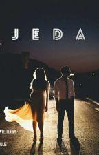 J E D A  by JulieHasjiem