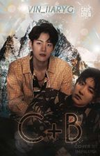 C+B «ChanBaek» by Vin_iiarYG