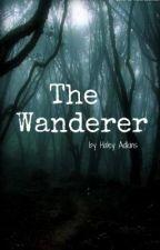 The Wanderer by HaleyAdkins