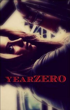 yearZERO by eacosupernatural