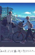 {AllNaruto}Phỏng Vấn 101 câu hỏi.Não ơi mày đi đâu thế! by Akane_Kamato