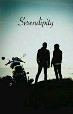 Serendipity (GxG) by caurus205