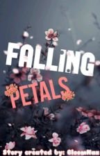 Falling Petals  by BloomNax