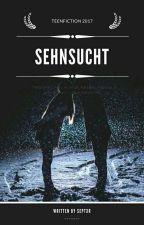 SEHNSUCHT (HIATUS) by Septxr