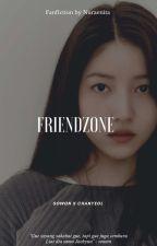 FRIENDZONE [ PCY ]✔ by NitaKim4