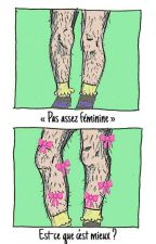 Quand T'es LGBTQ+ Et Que... by TsuyoMin