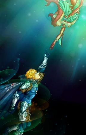 Je sors avec la princesse de glace partie 1