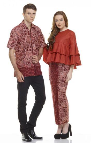 PROMO, WA +62 822-2787-2399, Batik Couple Murah