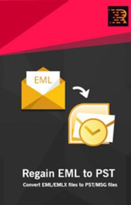 eml Stories - Wattpad