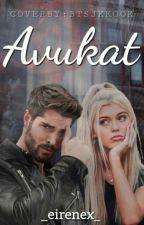 AVUKAT by _eirenex_