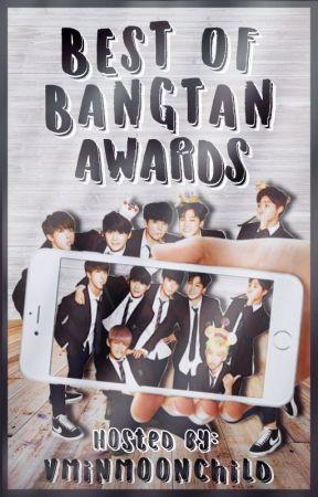 Best of Bangtan Awards [JUDGING] by BestOfBangtanAwards